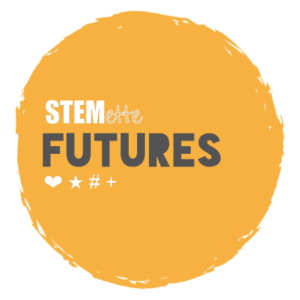 Stemette Futures logo